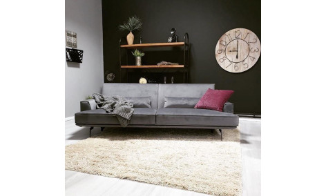 Charisma canapea 3 locuri