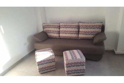 Odessa canapea 3 locuri