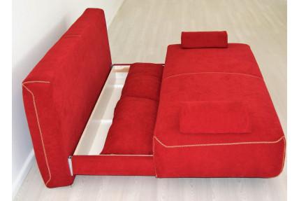 Samara canapea 3 locuri